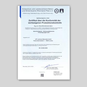 Zertifikat_Gueteschutz_Konformitaet