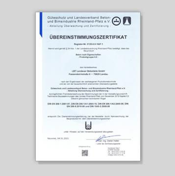 Zertifikat_Gueteschutz_Produktgruppe_6.0