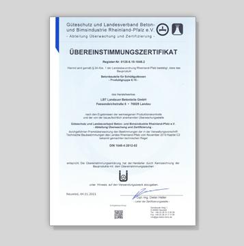 Zertifikat_Gueteschutz_Produktgruppe_6.15