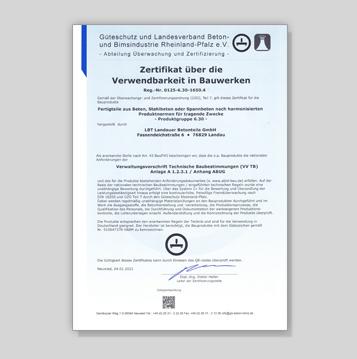 Zertifikate_Gueteschutz_Produktgruppe_6.30